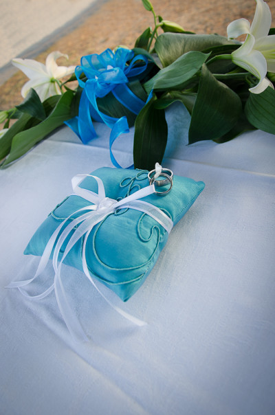 Chráněno: Svatba Řecko 2013